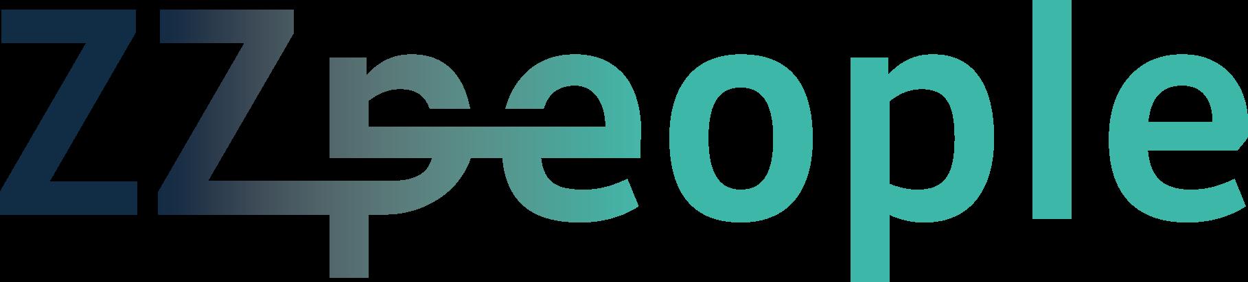 ZZ People B.V. logo